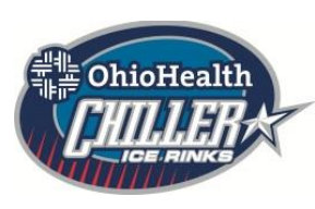 Chiller Basic Skills Competition (Apr 2018)