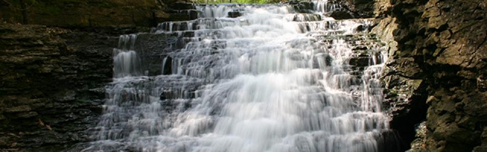 indian-run-falls